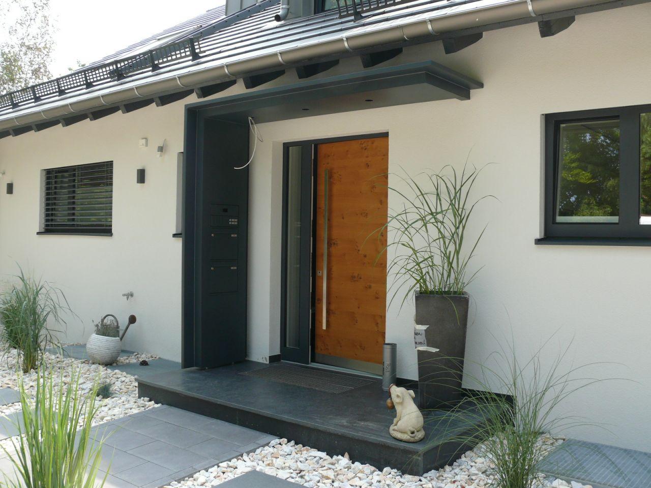 vordach seitenteil plexiglas fabulous vordach typ with vordach seitenteil plexiglas affordable. Black Bedroom Furniture Sets. Home Design Ideas