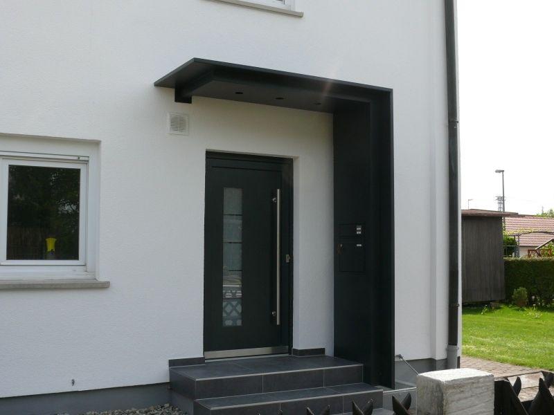 deurer metallbau remchingen carports berdachungen. Black Bedroom Furniture Sets. Home Design Ideas